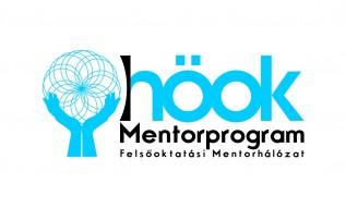 A HÖOK Mentorprogram vár a 2014/2015-ös tanévben is!